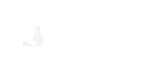 Logo Brocéliande Informatiques et Services